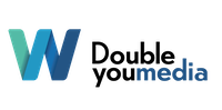 Double You Media Logo